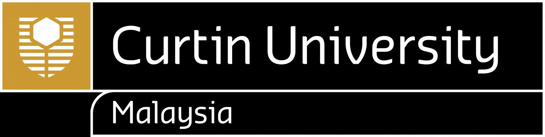 Curtin University, Malaysia